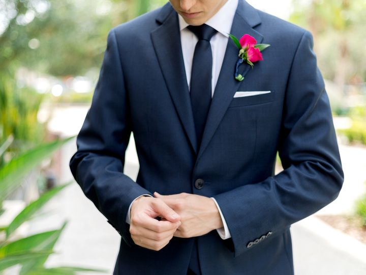 Tmx Kwp Gerena 0145 51 646472 Woodcliff Lake wedding florist