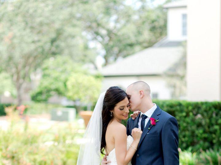 Tmx Kwp Gerena 0529 51 646472 Woodcliff Lake wedding florist