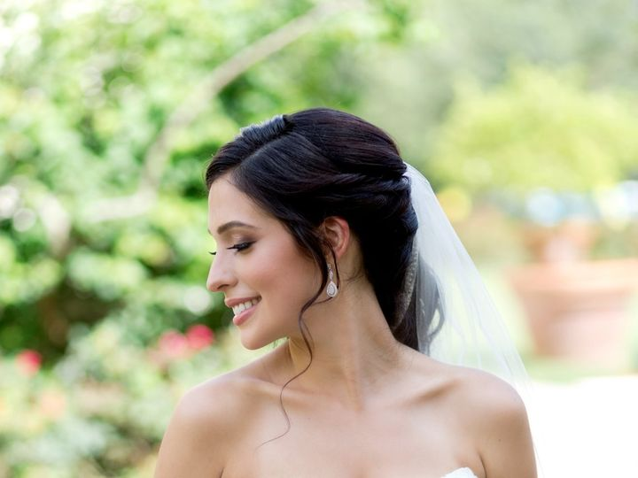 Tmx Kwp Gerena 0588 51 646472 Woodcliff Lake wedding florist