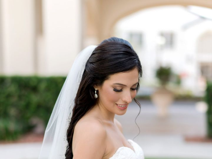 Tmx Kwp Gerena 0621 51 646472 Woodcliff Lake wedding florist