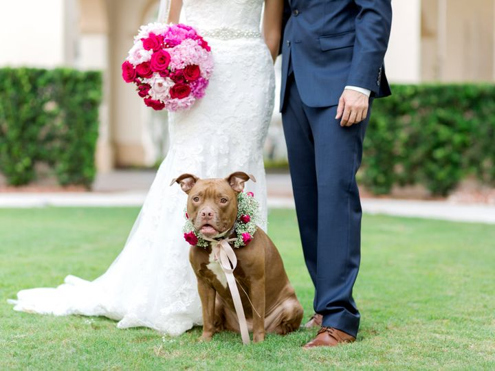 Tmx Kwp Gerena 0712 51 646472 Woodcliff Lake wedding florist