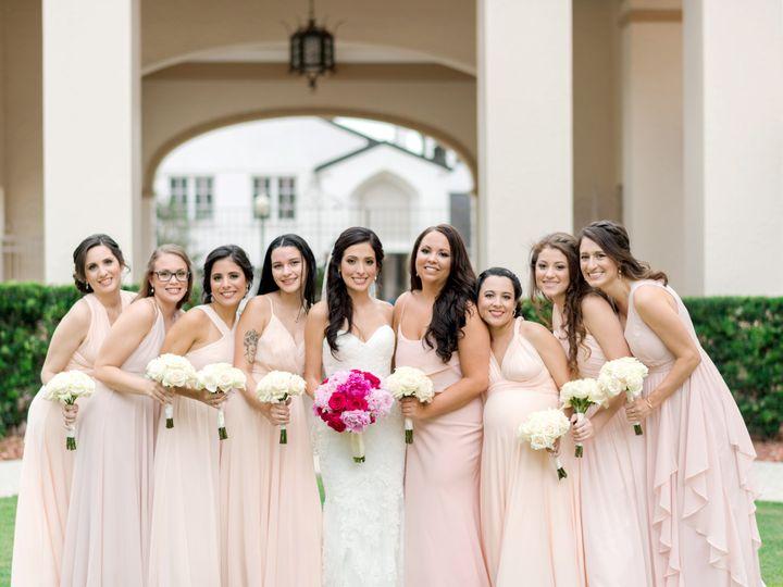 Tmx Kwp Gerena 1037 51 646472 Woodcliff Lake wedding florist