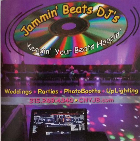 Jammin Beats