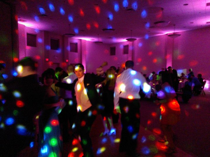 Tmx 1361315553431 WP000033 Cicero, NY wedding dj