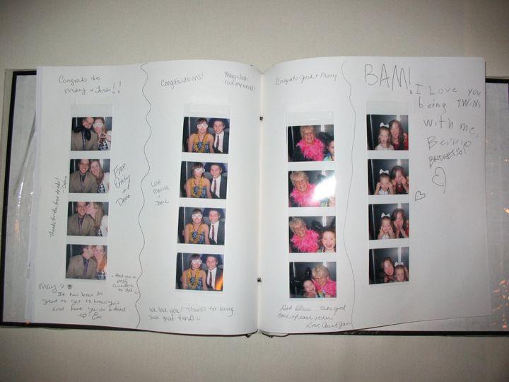 Tmx 1361324740941 Book Cicero, NY wedding dj