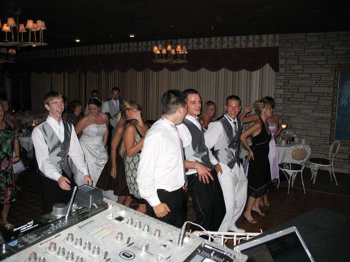 Tmx 1361326975578 Dance3 Cicero, NY wedding dj