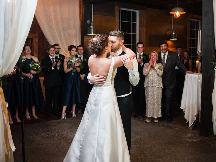 Tmx Rsp 2 51 76472 158135333446335 Cicero, NY wedding dj