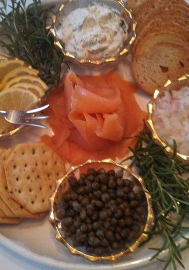 apps salmon platter 1