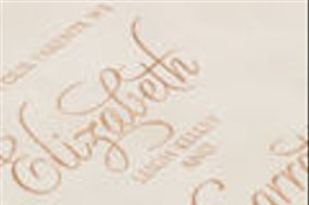 CQ Printing, Wedding Invitations & Accessories