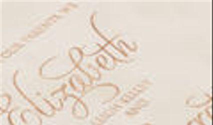CQ Printing, Wedding Invitations & Accessories