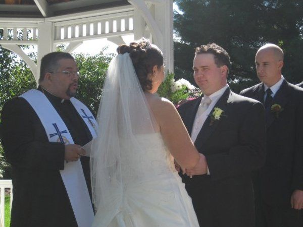 Tmx 1261004809456 Wedding2 Washington wedding officiant