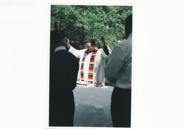Tmx 1261004809988 Blessingatawedding Washington wedding officiant