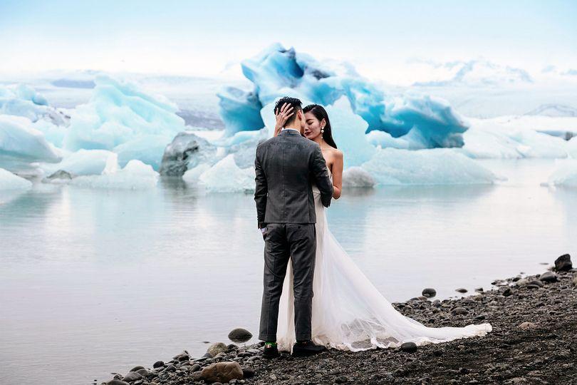 glacier wedding 51 577472 1559592378