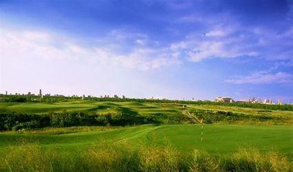 Wildcat Golf Club 1