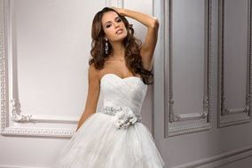 Occasions Bridal and Eveningwear