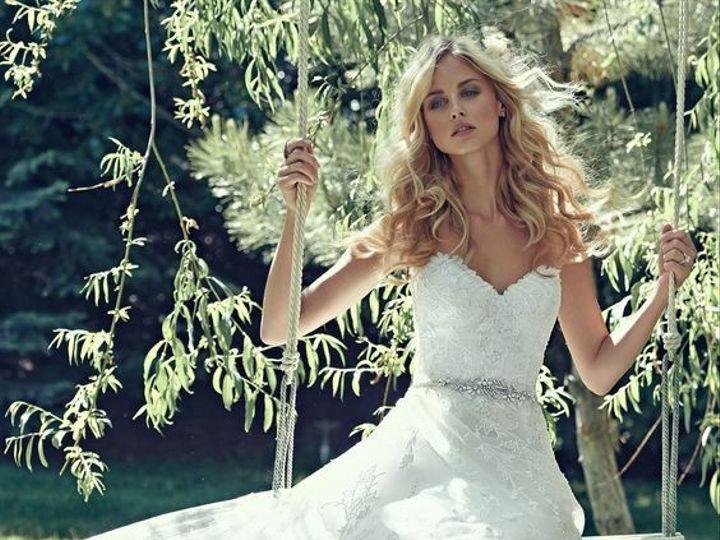 Tmx 1468978420638 5aa08a88 022d 4428 B728 4c4decb28a68 Bethel wedding dress