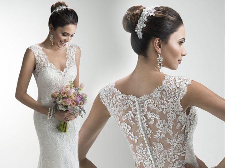 Tmx 1468978485590 6baf2fe7 72c1 484d 970a 1757f164646c Bethel wedding dress