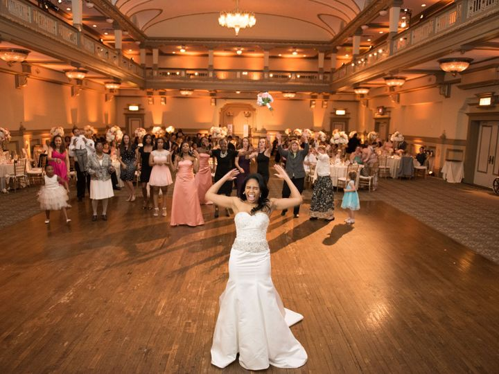 Tmx 1475763611214 Meredith Jon Best 0091 1 Richmond, Virginia wedding eventproduction