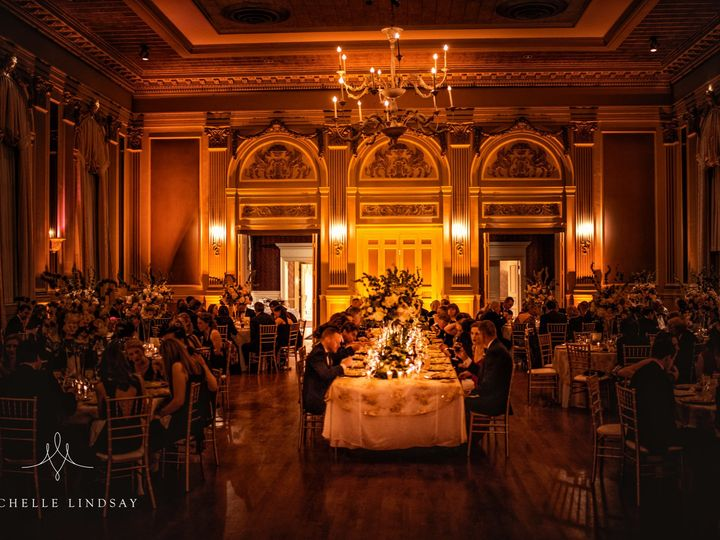 Tmx 1503436334992 Cox Sweeney5822015 Michelle Lindsay Photography Richmond, Virginia wedding eventproduction