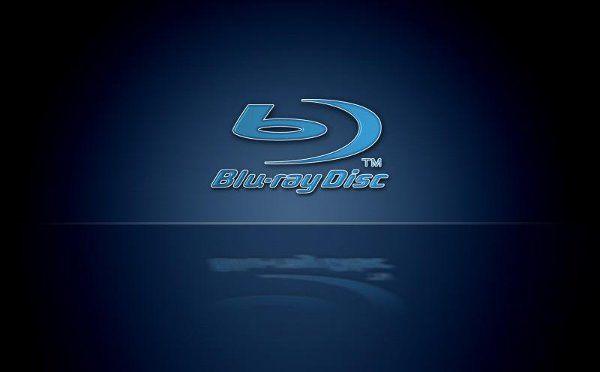 Blu RayADD3