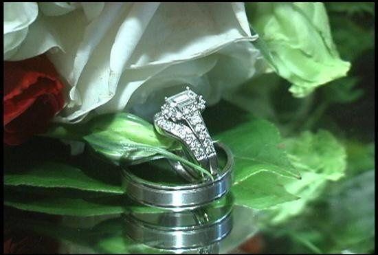 Tmx 1234519543031 Ringpic Dubuque wedding videography