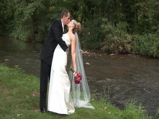 Tmx 1234519543390 Uppena1 Dubuque wedding videography
