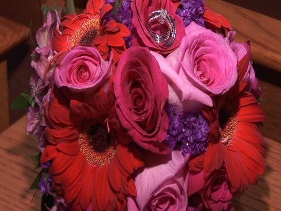 Tmx 1234519544609 Uppena4 Dubuque wedding videography