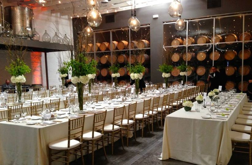 client may 17 chelsea events and floral bluxome wi