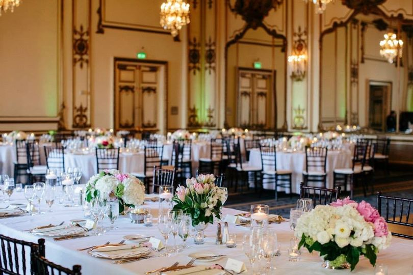 client wedding april26 2014 sf fairmont brown chia