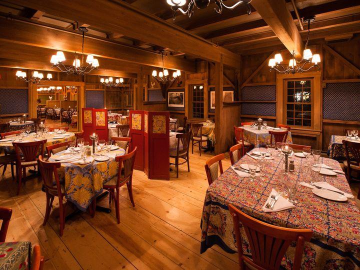Tmx 1383871102079 Roost Cafe And Bistro Ogunquit Maine 333 Ogunquit, ME wedding venue