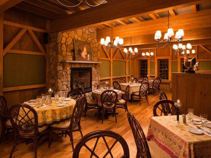 Tmx 1383871155535 Roost Cafe And Bistro Ogunquit Maine 334 Ogunquit, ME wedding venue
