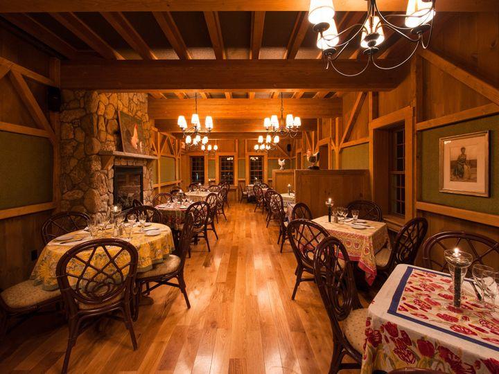 Tmx 1383871221635 Roost Cafe And Bistro Ogunquit Maine 334 Ogunquit, ME wedding venue
