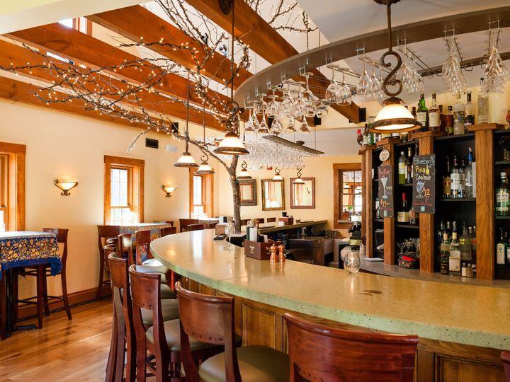 Tmx 1383871369136 Roost Cafe And Bistro Ogunquit Maine 330 Ogunquit, ME wedding venue