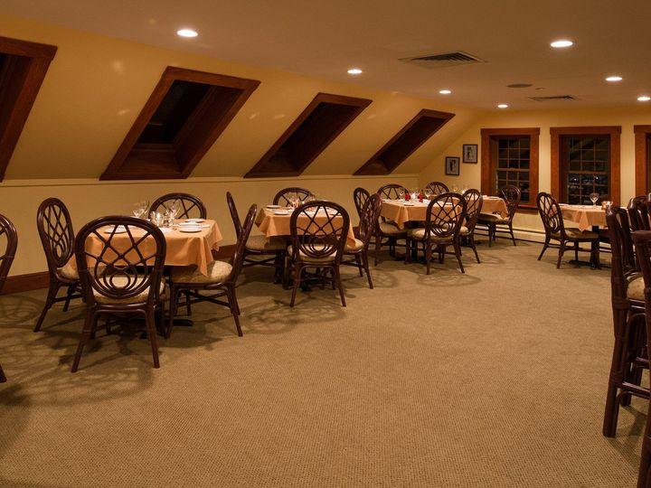 Tmx 1383871575216 Roost Cafe And Bistro Ogunquit Maine 332 Ogunquit, ME wedding venue