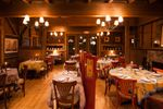 Roost Cafe and Bistro image