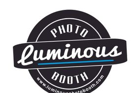 Luminous Photo Booth