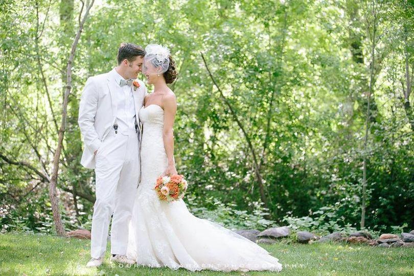 bridal hair wedding makeup northern arizona glam s