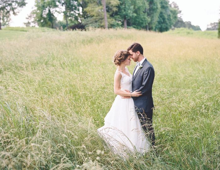 TPC Wakefield Plantation - Venue - Raleigh, NC - WeddingWire