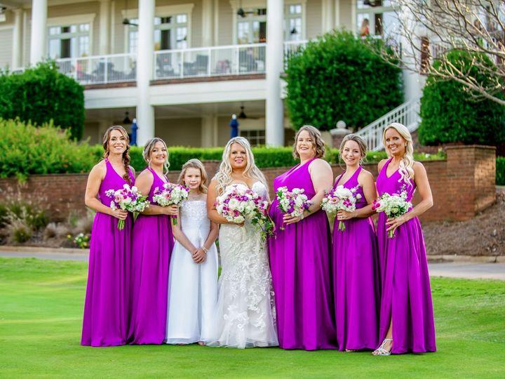 Tmx 10 24 2020 11 51 130572 161193877227760 Raleigh, NC wedding venue