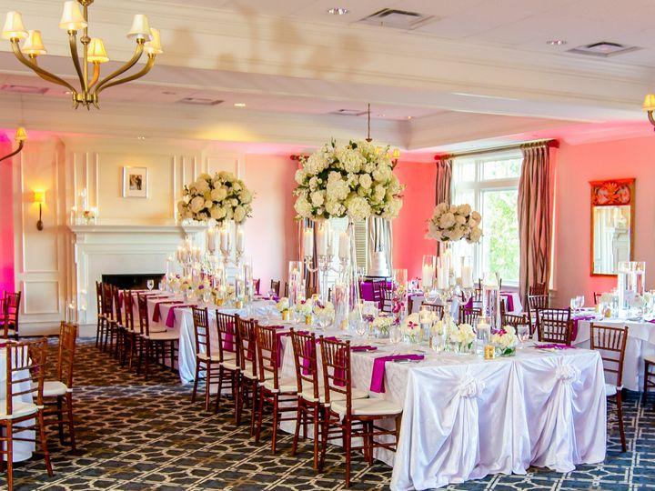Tmx 10 24 2020 4 51 130572 161193866217211 Raleigh, NC wedding venue