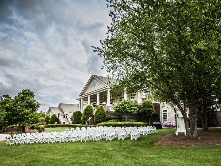 Tmx 1480436992877 Neils Photo Wp Raleigh, NC wedding venue