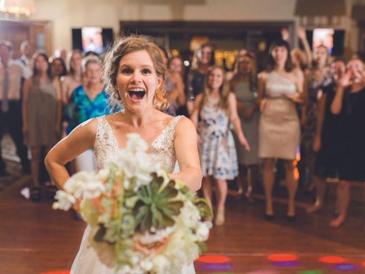 Tmx 1480627378831 Wp Wedding 1 Raleigh, NC wedding venue