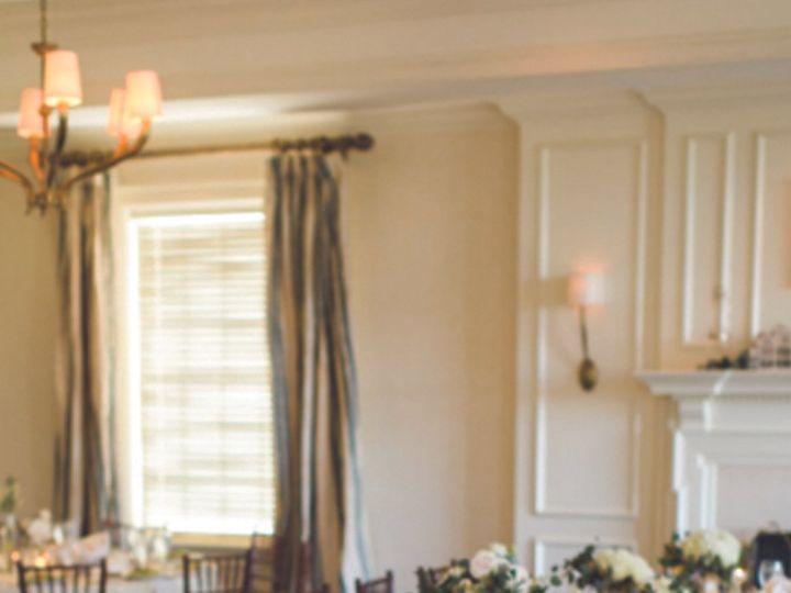 Tmx 1480628152814 Wp Wedding 10 Raleigh, NC wedding venue