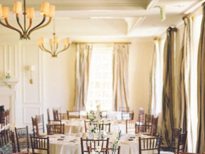 Tmx 1480628249735 Wp Wedding 3 Raleigh, NC wedding venue