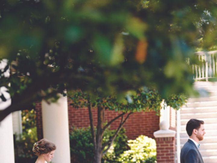 Tmx 1480628308431 Wp Wedding 4 Raleigh, NC wedding venue