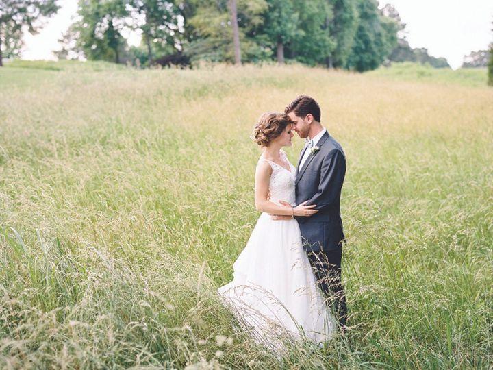 Tmx 1480628332716 Wp Wedding 7 Raleigh, NC wedding venue