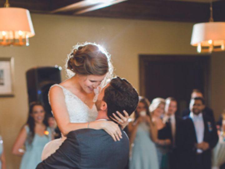Tmx 1480628381662 Wp Wedding 9 Raleigh, NC wedding venue
