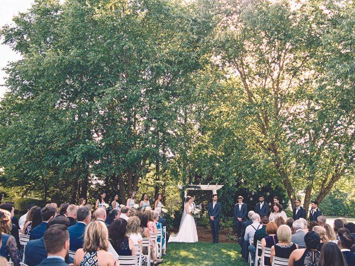 Tmx 1480628444501 Wp Wedding 12 Raleigh, NC wedding venue
