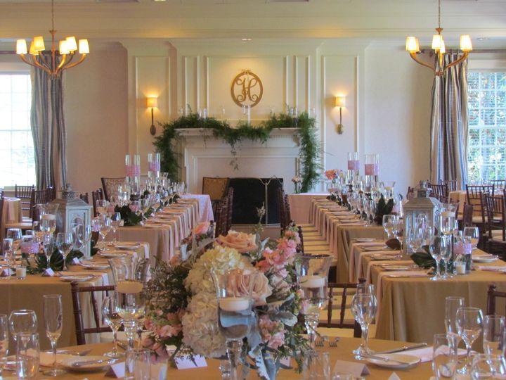 Tmx 1517621876 B1e152c77261a6df 1517621873 Ab07ef04f68e2d4c 1517621871183 4 Willaimburg Family Raleigh, NC wedding venue