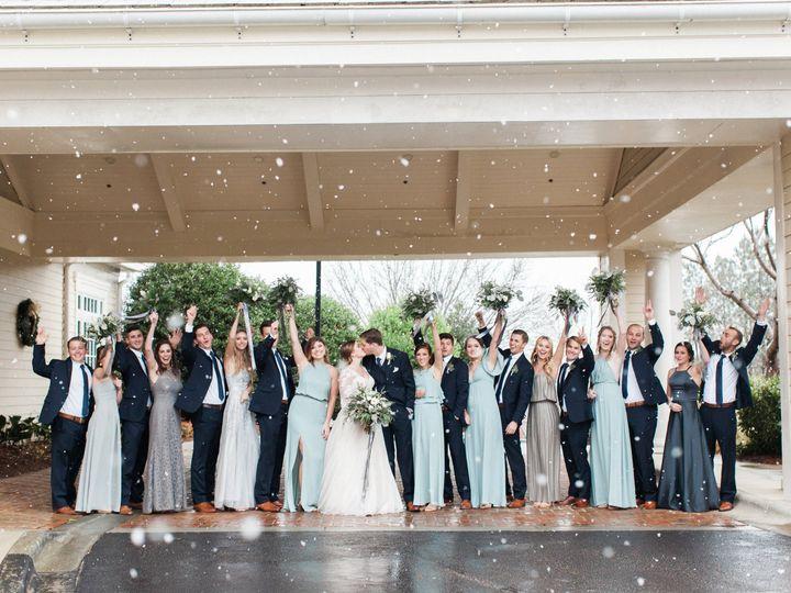 Tmx Lierinstefan 241 51 130572 Raleigh, NC wedding venue